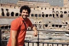 Joao Baldasserini italy (3)