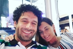 Joao Baldasserini italy (4)