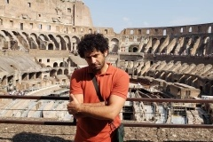 Joao Baldasserini italy (8)