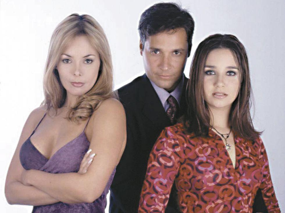 Девственница 2002 Сериал Смотреть Онлайн